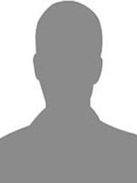no-profile1