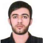 تصویر پروفایل حامد احمدی میرقائد