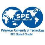 <!DOCTYPE html> <html> <head> <style> H10 {     font-size: 140%; } </style> </head> <body> <h10>انجمن بین المللی مهندسان نفت-شاخه دانشجویی دانشگاه صنعت نفت</h10> </body> </html>